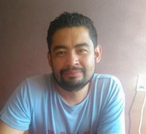 Carpinteros en Mexico - Emanuel Rivera