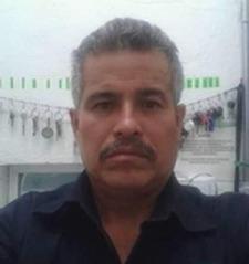 Herreros en Mexico - Artemio Ramirez