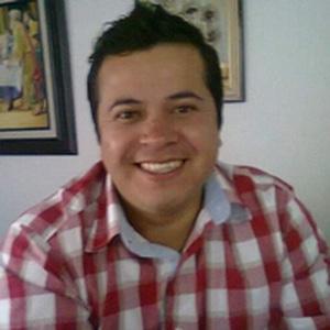 Plomeros en Mexico - Jorge Ayala