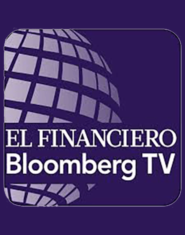 press-bloomberg