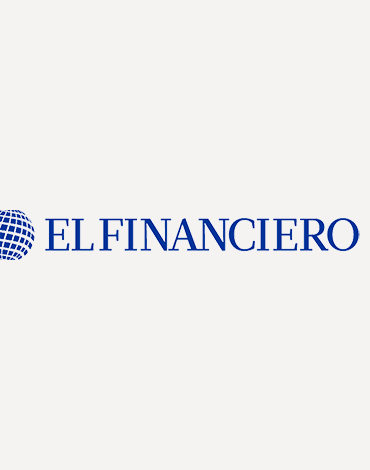 press-elfinanciero