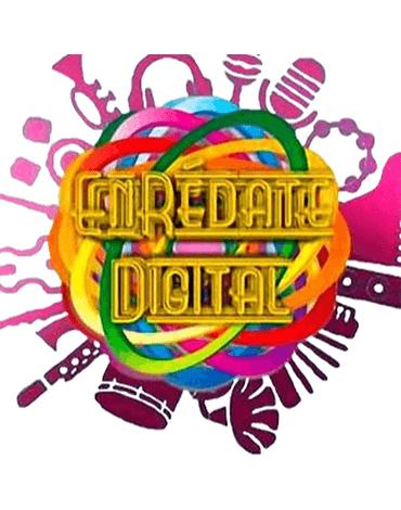 Enredate Digital - Las mejores apps para contratar servicios